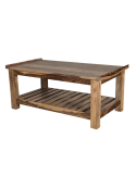 Cini low table