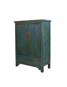"Armoire ""Chao"""